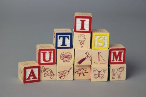 autism-symptoms